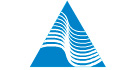ABCML - ATLANTIC BULK CARRIERS MANAGEMENT LTD.